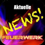 FEUERWERK-News