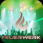 Feuerwerk Vereins-Logo R (Q1-2019)